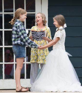 wedding-1200