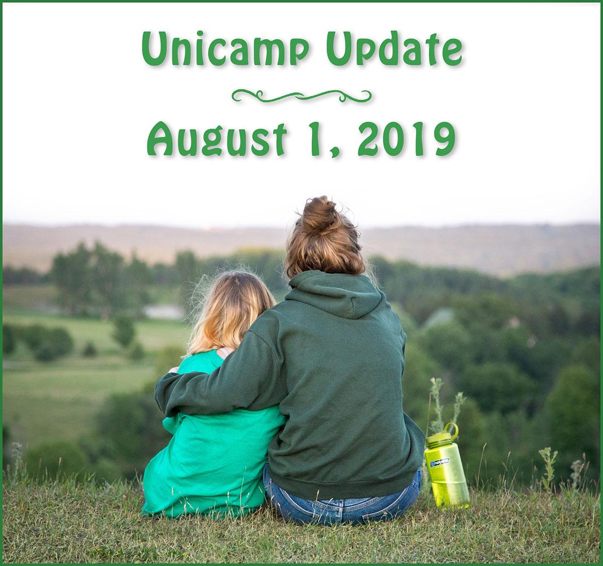August 1 2019 Update banner 1200