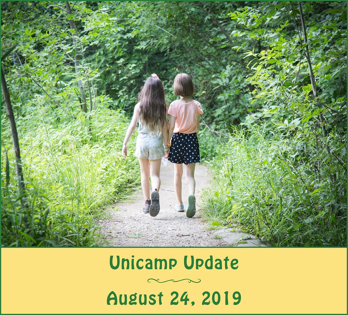 august 24 update banner 1200
