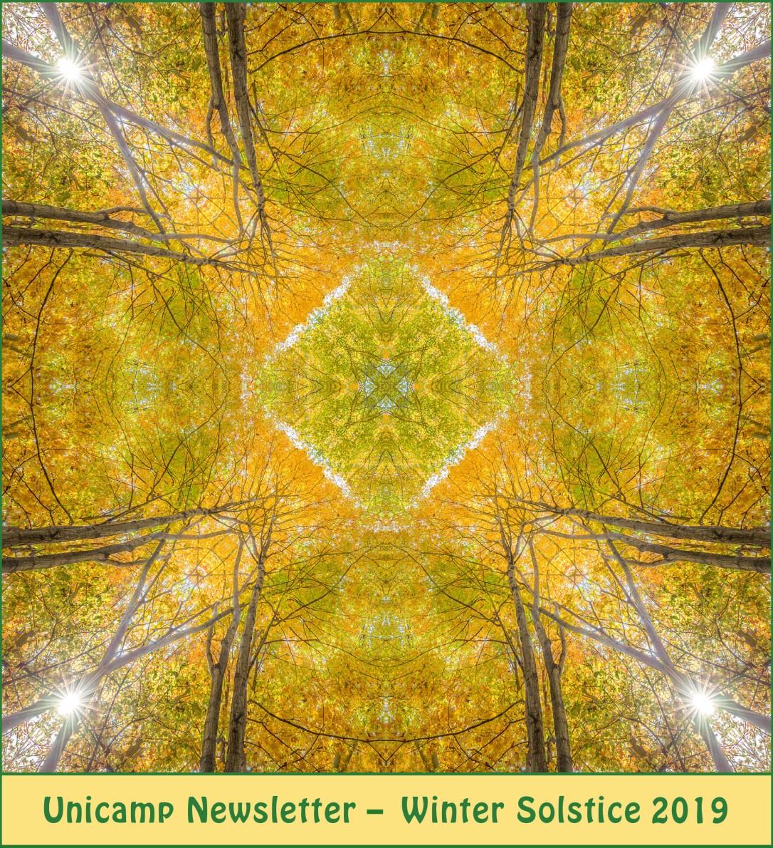 winter solstice 2019 web banner 2k