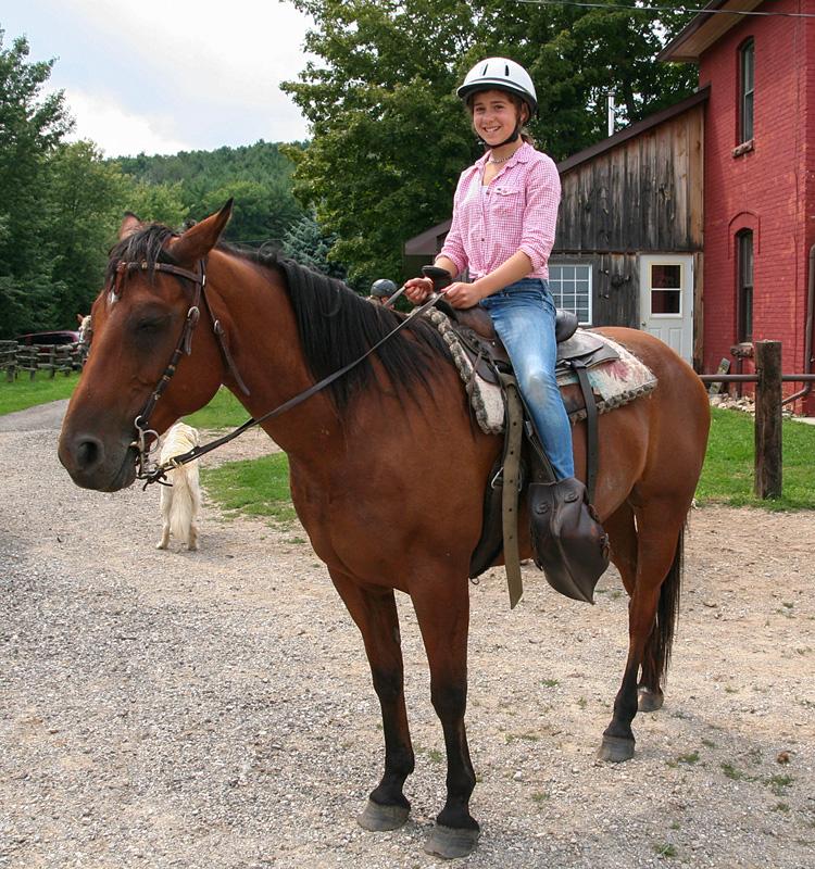 horseback-1_800