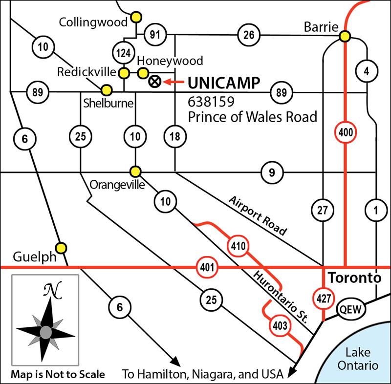 location map new 800